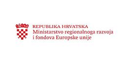 """Objavljen Poziv """"Program održivog razvoja lokalne zajednice"""""""