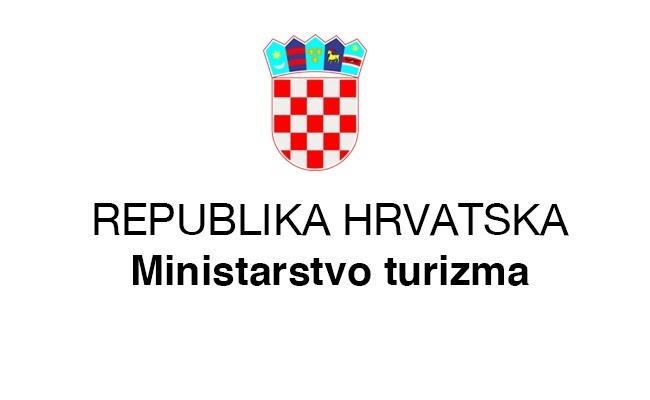 Objavljen Program razvoja javne turističke infrastrukture u 2018. godini