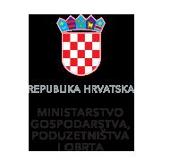 """Otvoreni javni poziv za Program """"Očuvanje i razvoj tradicijskih i umjetničkih obrta"""""""