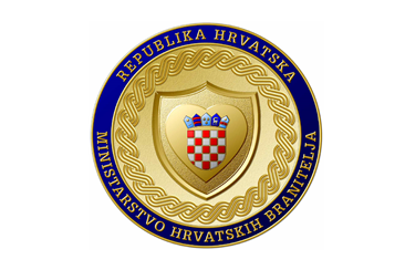 Ministarstvo hrvatskih branitelja objavilo je Javni poziv za dodjelu potpora za novo zapošljavanje