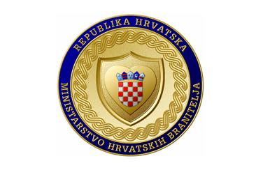 Javni poziv za dodjelu potpora radu zadruga hrvatskih branitelja u 2019. godini