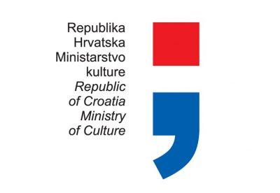 4 projektna prijedloga prijavljena na Program međunarodne kulturne suradnje 2019. godine