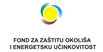 NAJAVA: 4.1.2. Javni natječaj za sufinanciranje projekata zaštite okoliša organizacija civilnog društva (udruga)