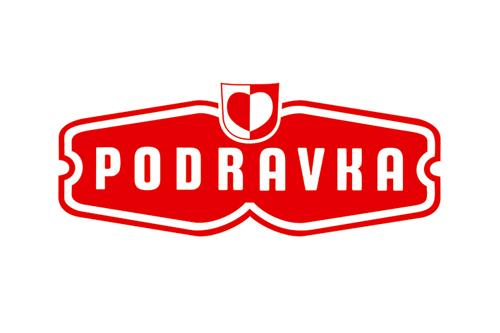 Podravka d.d. održala predstavljanje programa za poljoprivredne proizvođače