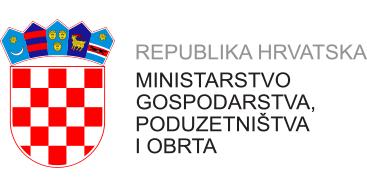 """Otvoreni javni poziv za Program """"Razvoj zadružnog poduzetništva"""" za 2019. godinu"""