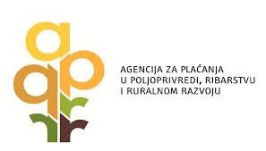 Predaja zahtjeva za Mjeru 1, Mjeru 2 i Mjeru 3 za pčelarsku godinu 2021.