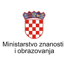 Poziv za iskazivanje interesa za sudjelovanje u provedbi programa 'Ruksak (pun) kulture' za 2019.