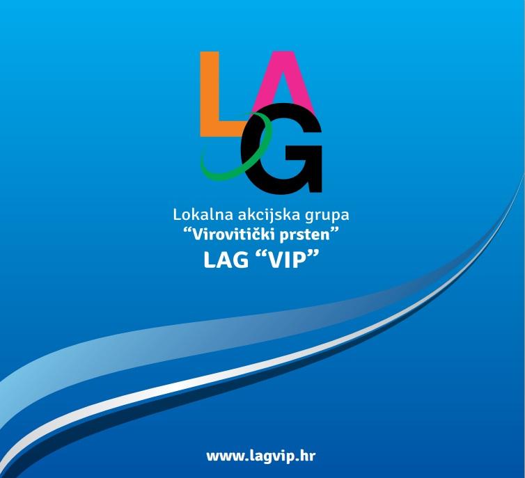 4 projektna prijedloga prijavljena na LAG-ov natječaj