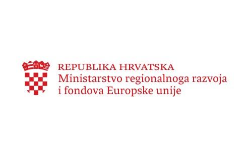 Odobrena financijska sredstva za uređenje župne crkve sv. Franje Ksaverskog u Kozarevcu