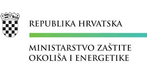 Objavljen EU Poziv za sufinanciranje izgradnje i/ili opremanja sortirnica