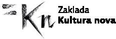 """""""Kultura nova"""" novi natječaj"""