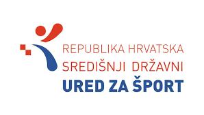 Raspisan je Javni poziv Središnjeg državnog ureda za šport