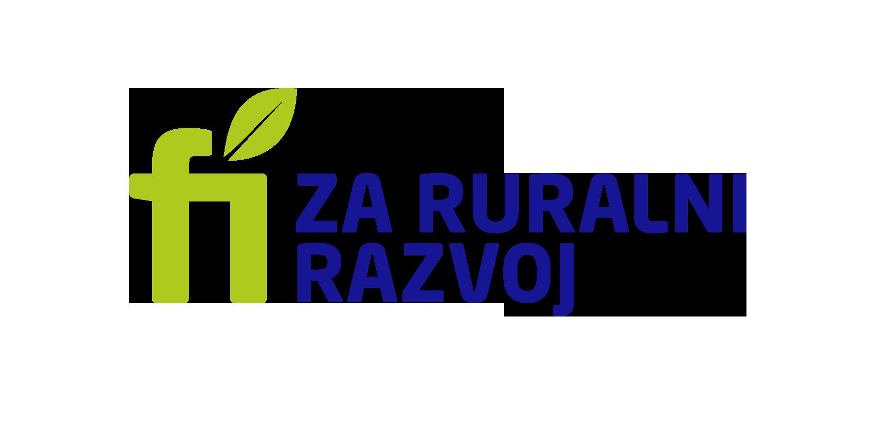 Treći Ruralni parlament