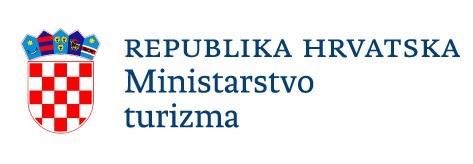 Ministarstvo turizma osiguralo sredstva za razvoj javne turističke infrastrukture