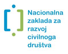 Poziv za iskaz interesa za suradnju na razmjeni znanja i iskustava (KEEP)