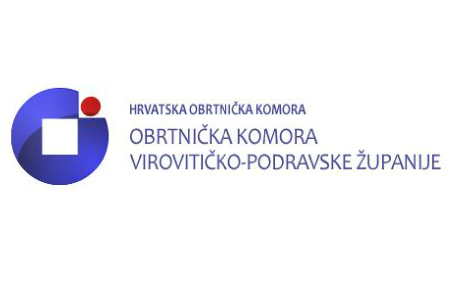 Obrtnička komora VPŽ objavila Javni poziv: Za tradicijske obrte potpora i do 3.000 kuna