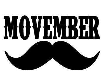 Općina Pitomača poziva na Movember Run & Walk – utrka/hodancije