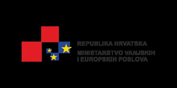 Raspisan Natječaj za prijavu projekata udruga – društava prijateljstva u svrhu ostvarenja financijske potpore