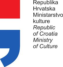 Ministarstvo kulture je objavilo Poziv za predlaganje programa koji omogućuju pristup i dostupnost kulturnih sadržaja za osobe s invaliditetom i djecu i mlade s teškoćama u razvoju u Republici Hrvatskoj u 2020.