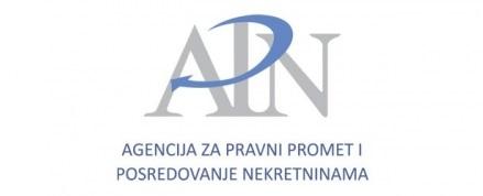 APN će u srijedu 16. rujna 2020. objaviti Javni poziv subvencioniranje stambenih kredita