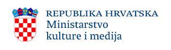 Objavljen Javni poziv za predlaganje programa koji potiču razvoj publike u kulturi u Republici Hrvatskoj za 2022. godinu