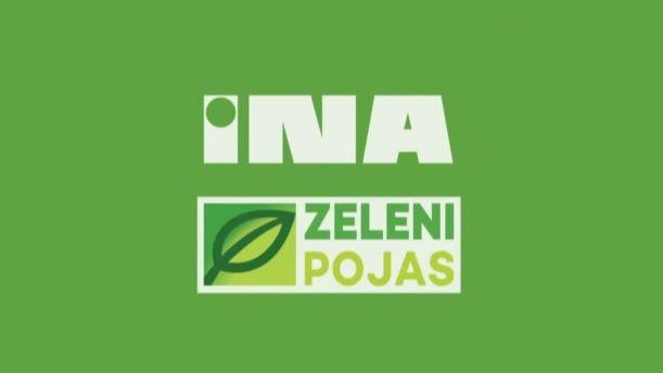 Otvorene prijave za Zeleni pojas 2020.