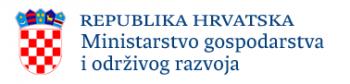 Obavijest o provedbi Modernizacijskog fonda u Republici Hrvatskoj