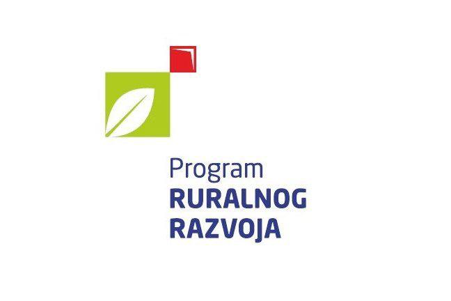 Objavljena dva nova natječaja – za male i mlade poljoprivrednike iz Mjere 6 Programa ruralnog razvoja