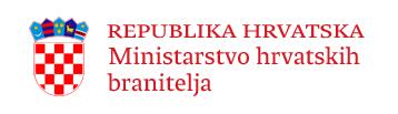 Objavljeni Javni pozivi za sufinanciranje audiovizualnih i književnih ili publicističkih djela o Domovinskom ratu