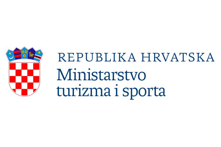 Objavljene dodatne informacije u vezi Programa dodjele državnih potpora sektorima turizma i sporta u aktualnoj pandemiji Covid-19