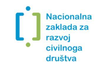 Veleposlanstvo Ujedinjene Kraljevine Velike Britanije i Sjeverne Irske u Republici Hrvatskoj najavljuje treći krug programa stipendiranja digitalnog obrazovnog programa