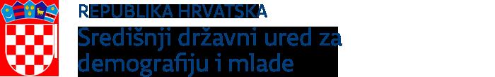 Svečano dodijeljeni Ugovori o dodjeli financijskih sredstava općini Pitomača i Špišić Bukovica za održavanje i razvoj predškolske djelatnosti u 2021.